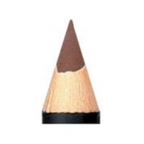 L.A. Girl Lipliner Pencil Cappuccino - Контурный карандаш для губ, 1,3 гр