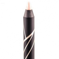 L.A. Girl Gel Glide Eyeliner Pencil Champagne - Подводка-карандаш, гелевая, 1,2 гр