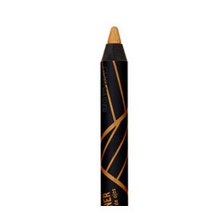 L.A. Girl Gel Glide Eyeliner Pencil Metallic Copper - Подводка-карандаш, гелевая, 1,2 гр