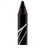 L.A. Girl Gel Glide Eyeliner Pencil Very Black - Подводка-карандаш, гелевая, 1,2 гр