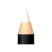 L.A. Girl Eyeliner Pencil White - Карандаш для глаз, 1,3 гр.