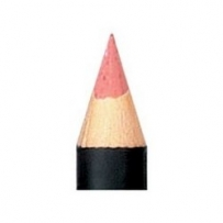 L.A. Girl Eyeliner Pencil Pretty-n-Pink - Карандаш для глаз, 1,3 гр.