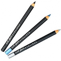 L.A. Girl Eyeliner Pencil Sandy - Карандаш для глаз, 1,3 гр.