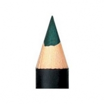 L.A. Girl Eyeliner Pencil Aspen Green - Карандаш для глаз, 1,3 гр.