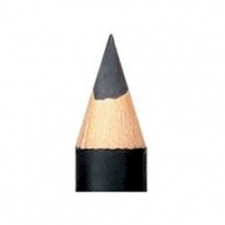 L.A. Girl Eyeliner Pencil Smokey - Карандаш для глаз, 1,3 гр.