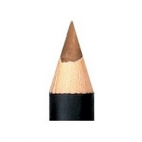 L.A. Girl Eyeliner Pencil Cappuccino Cr?me - Карандаш для глаз, 1,3 гр.