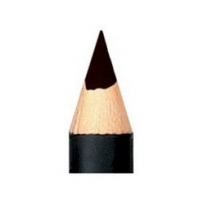 L.A. Girl Eyeliner Pencil Deepest Brown - Карандаш для глаз, 1,3 гр.