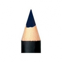 L.A. Girl Eyeliner Pencil Navy - Карандаш для глаз, 1,3 гр.
