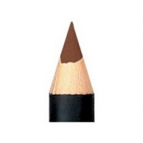 L.A. Girl Eyeliner Pencil Brown - Карандаш для глаз, 1,3 гр.