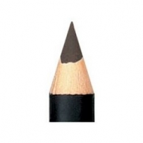 L.A. Girl Eyeliner Pencil Brown-Black - Карандаш для глаз, 1,3 гр.