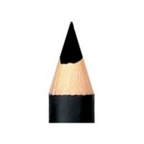 L.A. Girl Eyeliner Pencil Black - Карандаш для глаз, 1,3 гр.