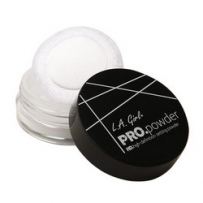 L.A. Girl Pro Powder HD Setting Powder Translucent - Пудра финишная, 5 гр