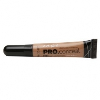 L.A. Girl Pro Conceal HD Concealer Medium Bisque - Консилер, 8 гр