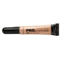 L.A. Girl Pro Conceal HD Concealer Classic Ivory - Консилер, 8 гр