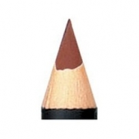 L.A. Girl Lipliner Pencil Hazelnut - Контурный карандаш для губ, 1,3 гр