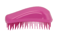 Dessata Hair Brush Maxi Fuchsia- Fuchsia; Фуксия- Фуксия