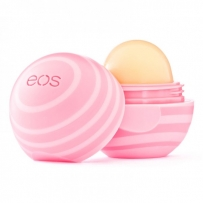 Eos Smooth Sphere Lip Balm Honey Apple - Бальзам для губ, 7г.